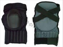 Защита колена Blackfire