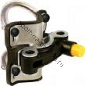 Дополнительный крепёж для переднего велокресла SportFix BELLELLI