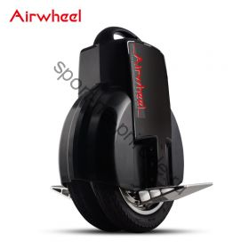 Моноколесо AirWheel Q3 max
