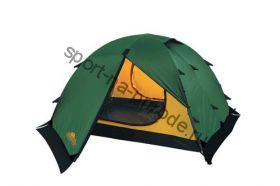 Палатка   RONDO 2 Plus