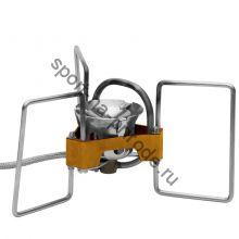 Бензиновая горелка TURBO FMS-F5