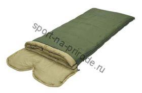Мешок спальный   MARK 24SB