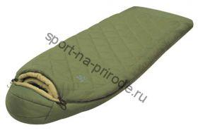 Мешок спальный   MARK 26SB