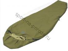 Мешок спальный   MARK 28SB Tengu