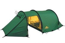 Палатка   TUNNEL 3