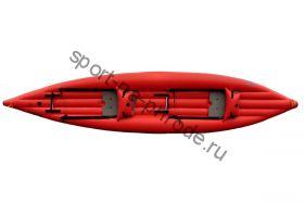 """Лодка """"Лагуна 470"""""""