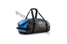 Туристическая сумка-баул Thule Chasm, S, 40л., синий (Cobalt)