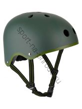 Шлем Micro Камуфляж матовый