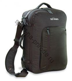 Сумка-рюкзак   FLIGHTCASE