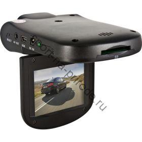 Видеорегистратор JJ-CONNECT Videoregistrator 1000IR