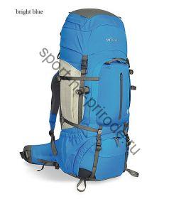 Рюкзак   ISIS 60