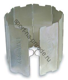 Экран защитный   FLATWIND 8 TLG