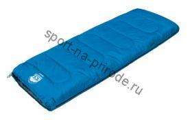 Мешок спальный   CAMPING