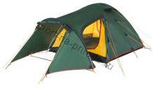 Палатка   TOWER 4
