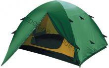 Палатка   SCOUT 2