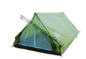 Палатка   ODYSSEY 2