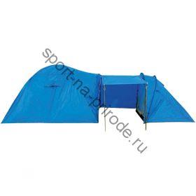 Палатка   LEGION 6