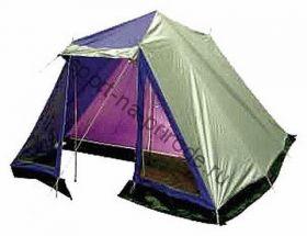Палатка   COMFORT 4