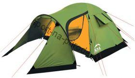 Палатка   CHEROKEE 4 GRAND