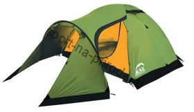 Палатка   CHEROKEE 4