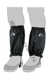 Гамаши   GAITER 420 HD SHORT
