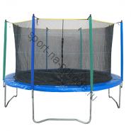Комплект Jun Tramp 6' - диаметр 1,8 метра