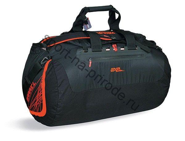 418fc19e6575 Мужские сумки - кожзам купить в спб