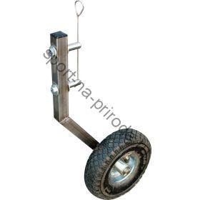 Транцевые колеса NISSAMARAN Transom Wheels (комплект 2 шт.)