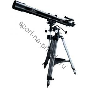 Телескоп JJ-ASTRO Astroman 900x70