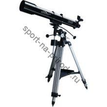Телескоп JJ-ASTRO Astroman 900x90
