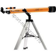 Телескоп JJ-ASTRO Astroboy 800x60