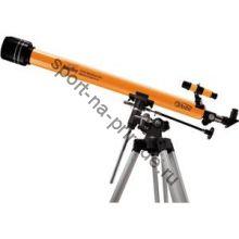 Телескоп JJ-ASTRO Astroboy 900x60