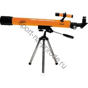 Teleskop-jj-astro-astroboy-600x50