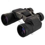 Бинокль JJ-OPTICS Zoom 7-18*42
