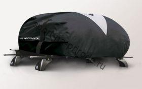 Бокс-сумка мягкая SHERPACK 270л 100x80x40