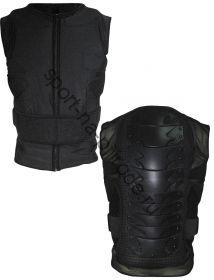 Защита спины Blackfire Vest