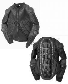 Защита Blackfire Complete