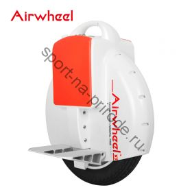 Моноколесо Airwheel X3