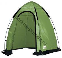 Палатка   SANITARY ZONE PLUS