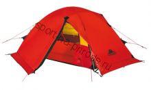 Палатка   STORM 2