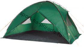 Палатка   SUMMER HOUSE