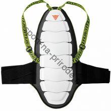 Защита спины Dainese  ULTIMATE BAP 03 EVO