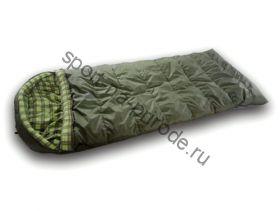 Мешок спальный   Mk 2.83SB