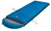 Мешок спальный   COMET