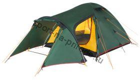 Палатка   TOWER 3