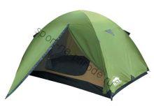 Палатка   SPARK 3