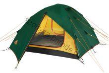 Палатка   RONDO 2