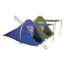 Палатка   BIKER 2