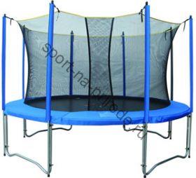 Комплект Fun Tramp  10', с защитной сетью диаметр 3,0 метра