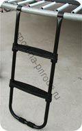 Лестница для батутов TRL-0002